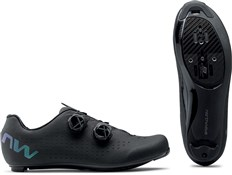 Northwave Revolution 3 Road Cycling Shoes