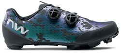 Northwave Rebel 3 XC MTB Cycling Shoes