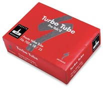 Specialized Turbo Presta Long Valve Tube