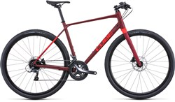 Product image for Cube SL Road 2022 - Road Bike