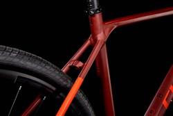 Cube SL Road 2022 - Road Bike