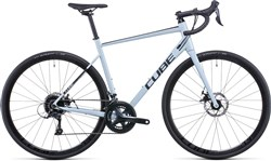 Product image for Cube Attain Pro 2022 - Road Bike