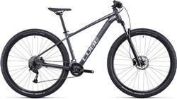 Product image for Cube Aim SL Mountain Bike 2022 - Hardtail MTB