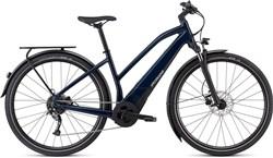 Specialized Vado 3.0 Womens - Nearly New - M 2021 - Electric Hybrid Bike