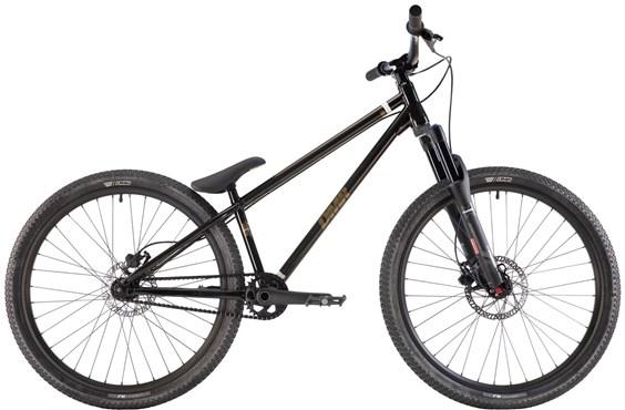 DMR Sect Pro 26w 2022 - Jump Bike