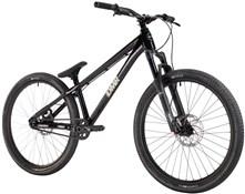DMR Rhythm Pro 26w 2022 - Jump Bike