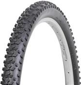 """Nutrak Uproar 27.5"""" MTB Tyre"""