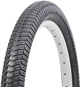 """Product image for Nutrak Air 20"""" BMX Tyre"""