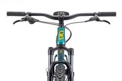 "Kona Cinder Cone 27.5"" Mountain Bike 2022 - Hardtail MTB"