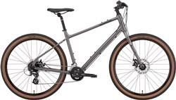 Kona Dew 2022 - Hybrid Sports Bike