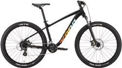 Kona Lana I Mountain Bike 2022 - Hardtail MTB