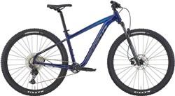 "Product image for Kona Mahuna 29"" Mountain Bike 2022 - Hardtail MTB"