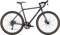 Kona Rove AL 650 2022 - Gravel Bike