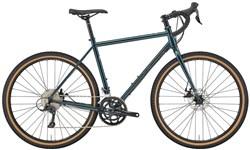Kona Rove 2022 - Gravel Bike