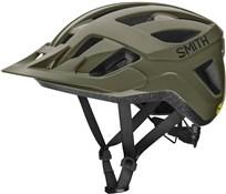 Smith Optics Wilder Mips Junior MTB Cycling Helmet