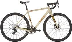 Tifosi Cavazzo Disc Ekar 2022 - Gravel Bike