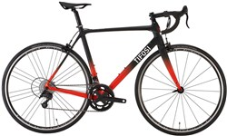 Product image for Tifosi Scalare Caliper Centaur 2022 - Road Bike