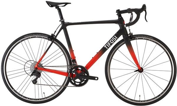 Tifosi Scalare Caliper Centaur 2022 - Road Bike