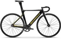 Product image for Boardman Elite TRK 9.2 - Nearly New 2019 - Road Bike