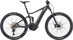 Product image for Giant Stance E+ 1 Pro 29er - Nearly New - L 2021 - Electric Mountain Bike
