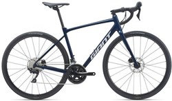 Giant Contend AR 1 - Nearly New - M/L 2021 - Road Bike