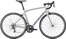 Specialized Allez E5 - Nearly New - 61cm 2021 - Road Bike