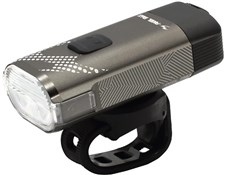 Product image for Moon Rigel Max USB Rechargeable Front Light