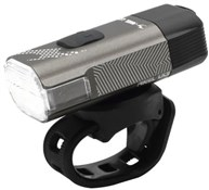 Product image for Moon Rigel USB Rechargeable Front Light