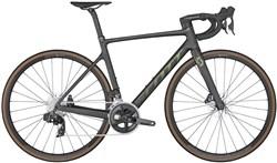 Scott Addict RC 30 2022 - Road Bike