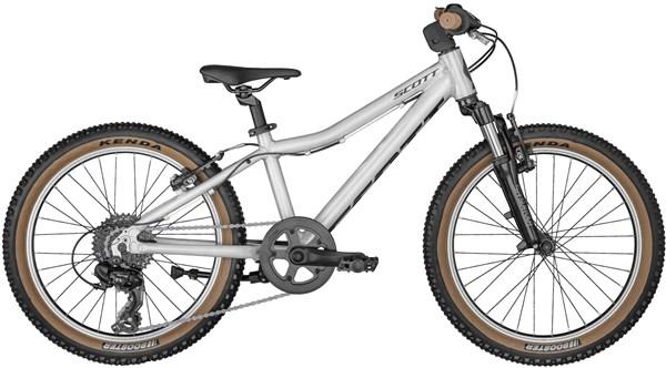Scott Scale 20 2022 - Kids Bike