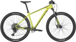 "Scott Scale 970 29"" Mountain Bike 2022 - Hardtail MTB"