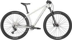 "Product image for Scott Contessa Scale 930 29"" Mountain Bike 2022 - Hardtail MTB"