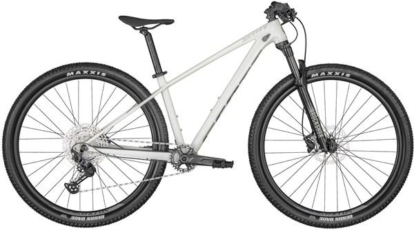 "Scott Contessa Scale 930 29"" Mountain Bike 2022 - Hardtail MTB"