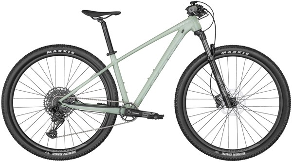 "Scott Contessa Scale 940 29"" Mountain Bike 2022 - Hardtail MTB"