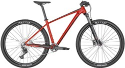 """Product image for Scott Scale 980 29"""" Mountain Bike 2022 - Hardtail MTB"""