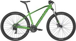"Scott Aspect 970 29"" Mountain Bike 2022 - Hardtail MTB"