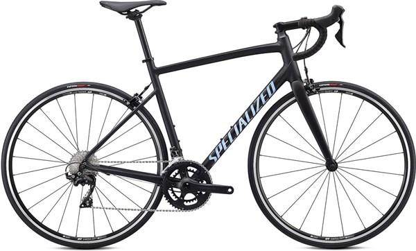 Specialized Allez E5 Elite - Nearly New - 56cm 2021 - Road Bike