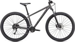"""Specialized Rockhopper Comp 27.5"""" 2X - Nearly New - S 2021 - Hardtail MTB Bike"""