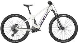 Product image for Scott Contessa Strike eRIDE 920 2022 - Electric Mountain Bike
