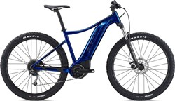 Product image for Giant Fathom E+ 3 29er - Nearly New - L 2021 - Electric Mountain Bike