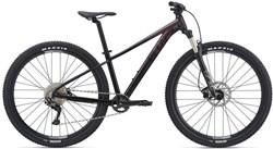 Liv Tempt 29 1 - Nearly New - L 2021 - Hardtail MTB Bike