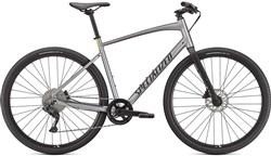 Specialized Sirrus X 3.0 - Nearly New - S 2021 - Hybrid Sports Bike