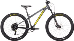 "Nukeproof Cub-Scout Sport 26"" - Nearly New  2021 - Junior Bike"