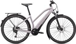 Specialized Vado 3.0 Womens - Nearly New - S 2021 - Electric Hybrid Bike