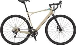 GT Grade Carbon Expert - Nearly New - 55cm 2021 - Gravel Bike