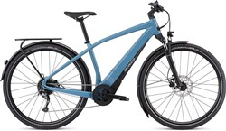 Product image for Specialized Turbo Vado 3.0 - Nearly New - XL 2021 - Electric Hybrid Bike