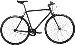 Forme Atlow Fixie 700c - Nearly New - 53cm 2021 - Hybrid Sports Bike