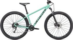 """Specialized Rockhopper Comp 29"""" 2X - Nearly New - M 2021 - Hardtail MTB Bike"""