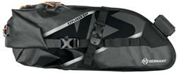 SKS Explorer Saddle Bag