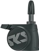 SKS Airspy Tyre Pressure Sensor